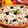 بروكلي بيتزا و باستا