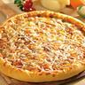 بيتزا ريفك