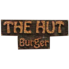 The Hut Burger