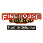 Fire House Steakery