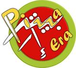 Pizza Era