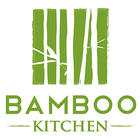 Bamboo Kitchen