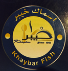 Kaybar For Fish