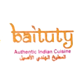 Authentic Indian Cuisine Restaurant