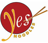 Yes Noodles
