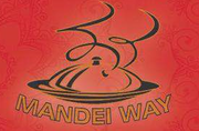 Mandei Way 2