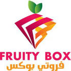 Fruity Box
