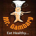 Mr. Gambary Restaurant