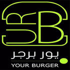 Your Burger Sultanuh