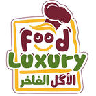 Food Luxury