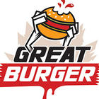 Great Burger