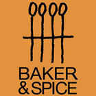 Baker and Spice