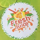 Fresh Juice Juices