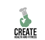 Create health and fitness