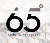 65 Degrees Cafe